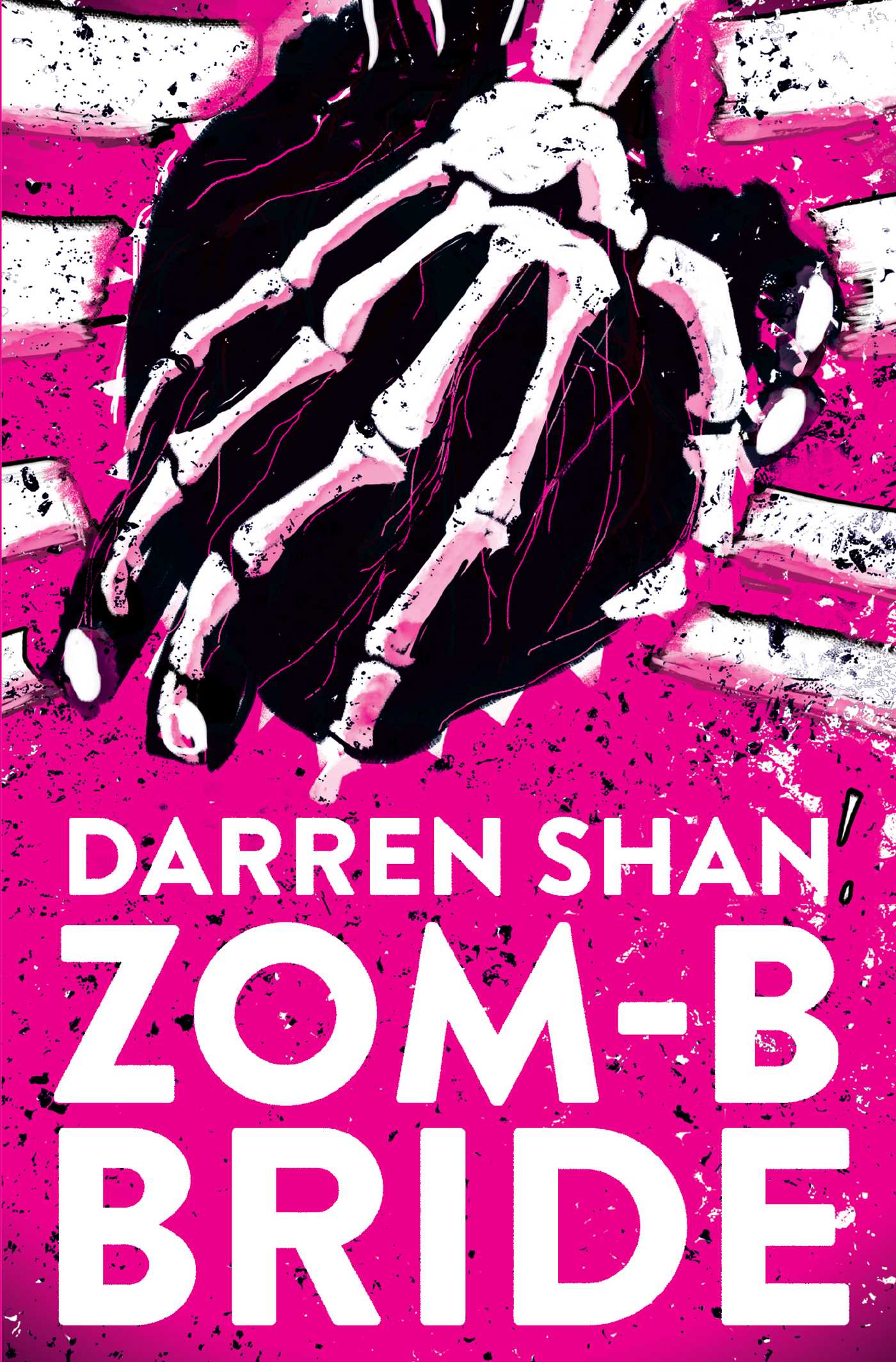 darren shan biography Listen to thousands of best sellers and new releases on your iphone, ipad, or android get any audiobook free during your free trial.