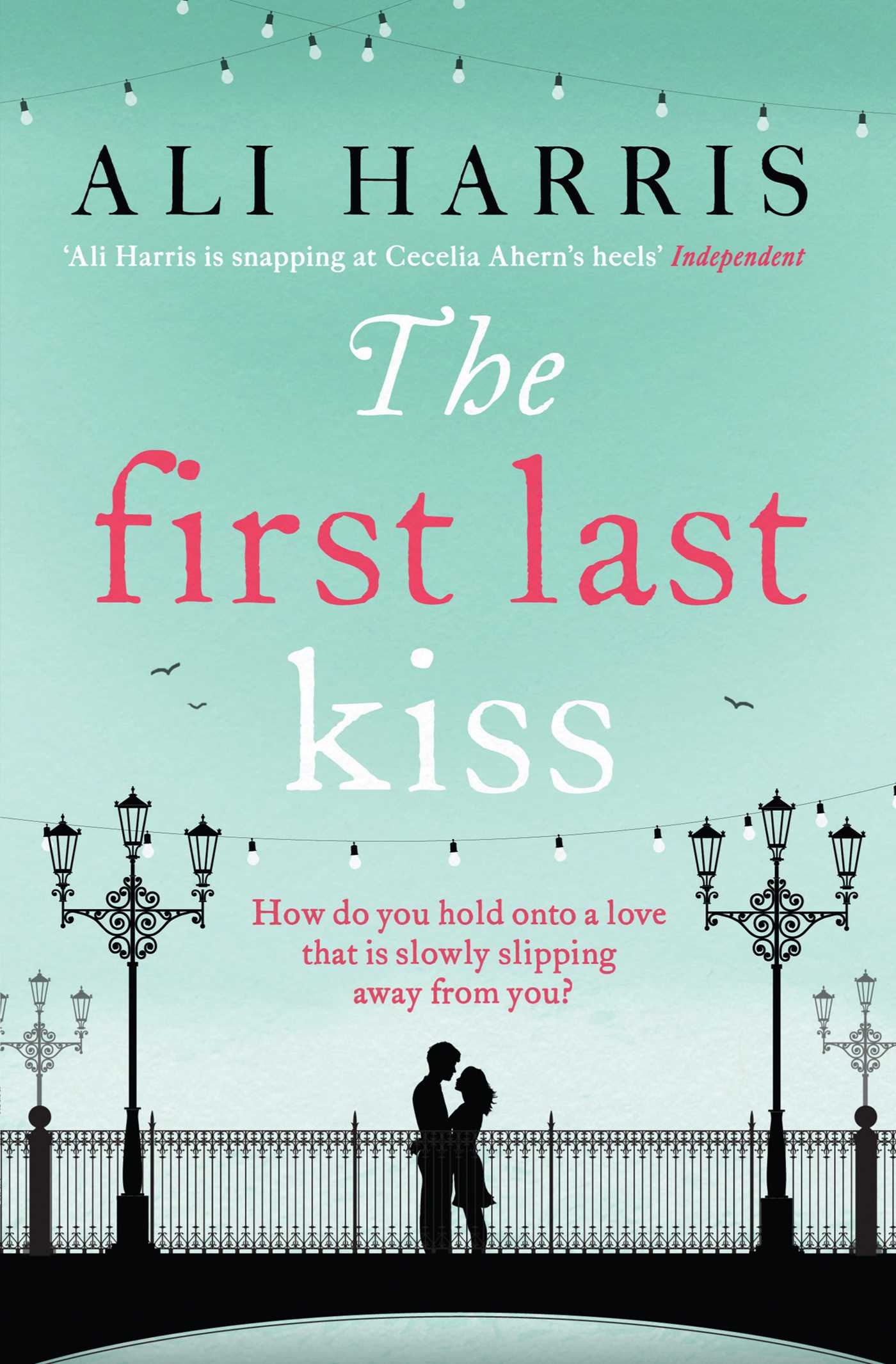 First-last-kiss-9780857202949_hr