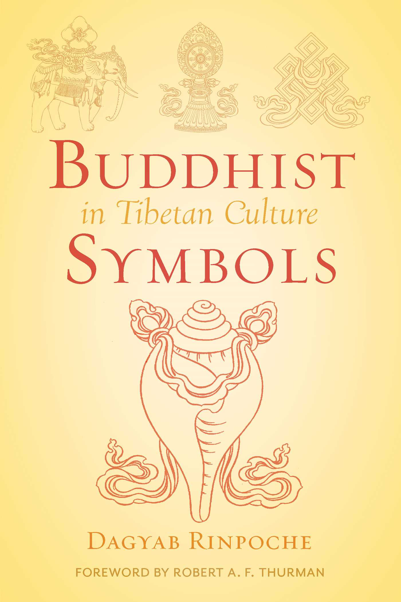 Buddhist symbols in tibetan culture book by loden sherap dagyab buddhist symbols in tibetan culture 9780861710478 hr buycottarizona