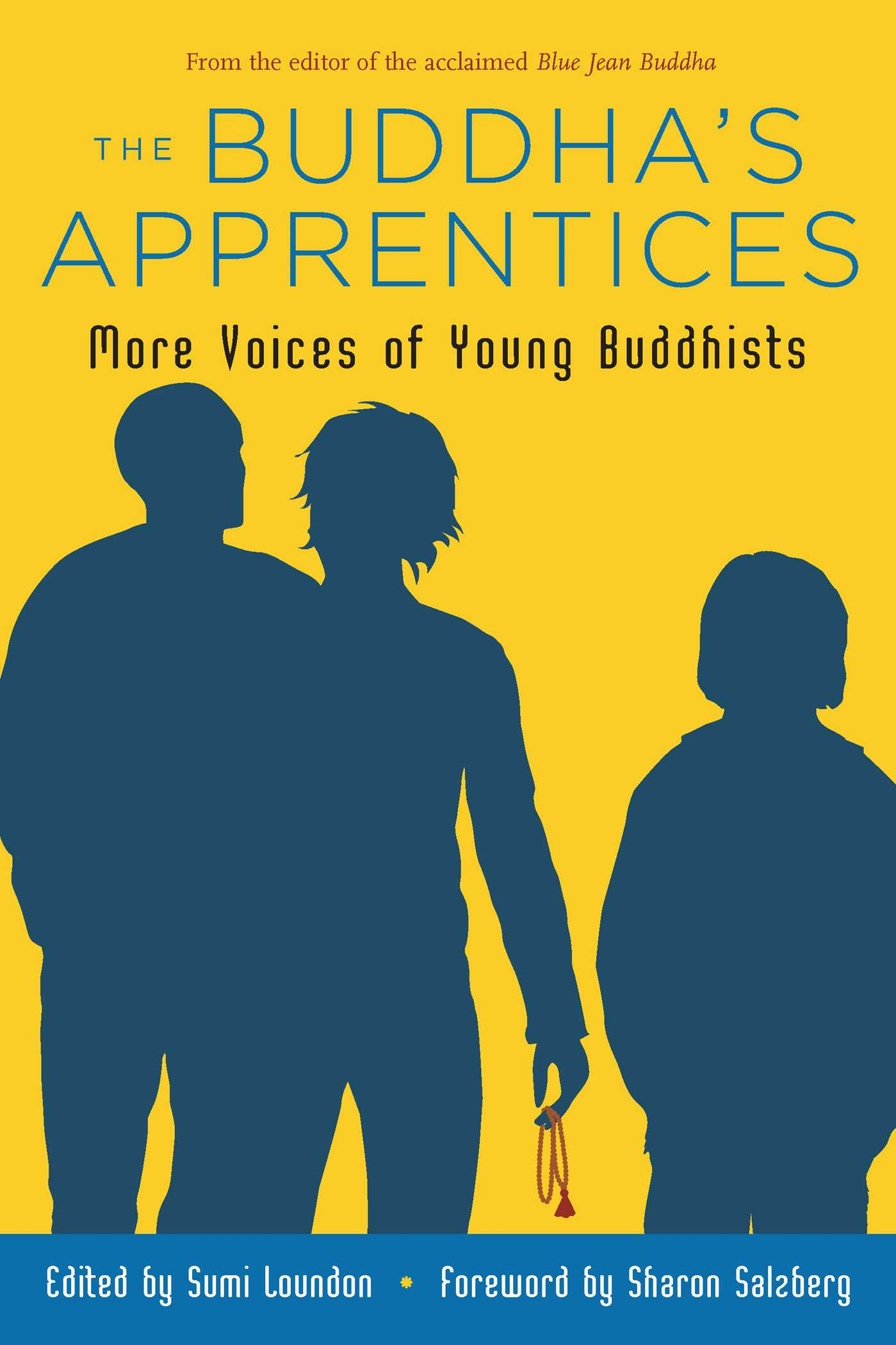 The buddhas apprentices 9780861713325 hr
