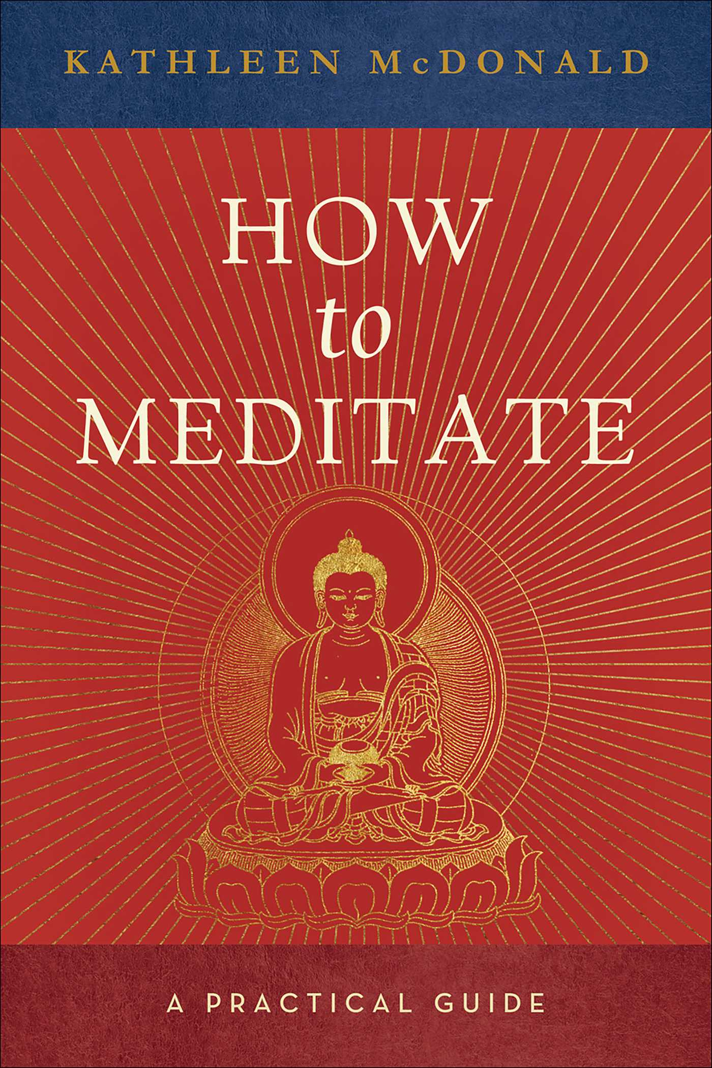 How-to-meditate-9780861713417_hr