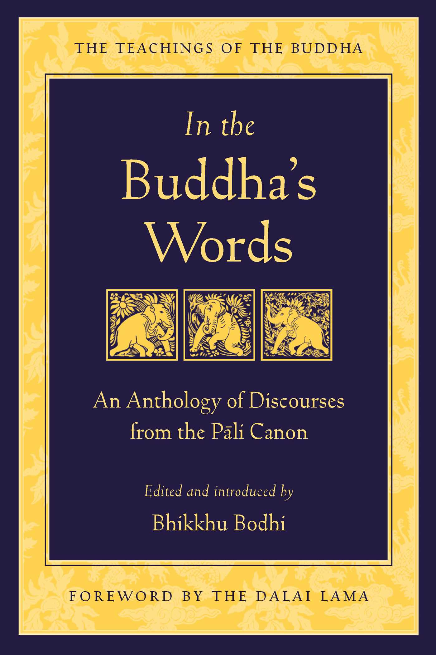 In-the-buddhas-words-9780861714919_hr