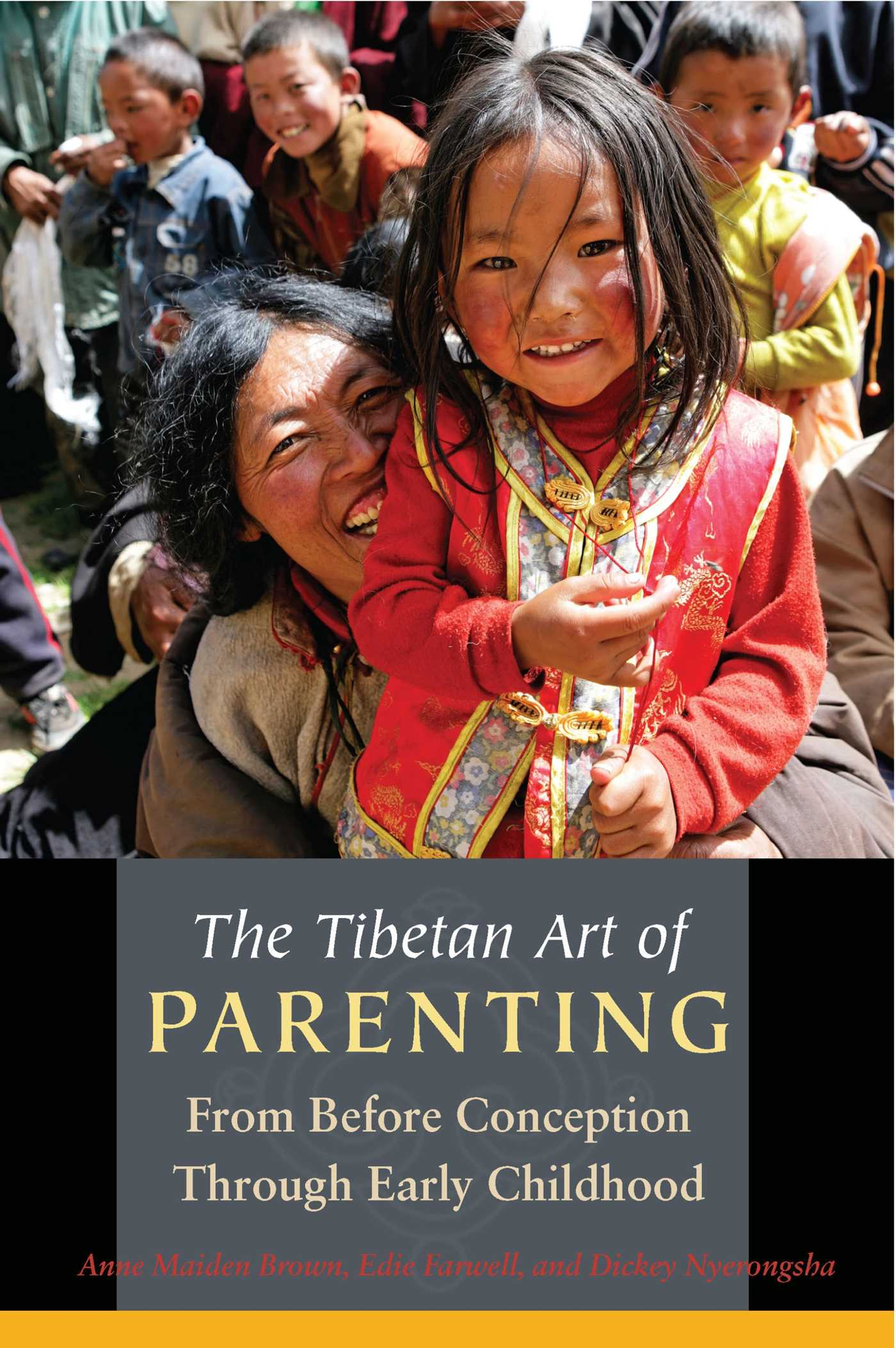 The-tibetan-art-of-parenting-9780861715794_hr