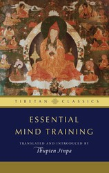 Essential Mind Training