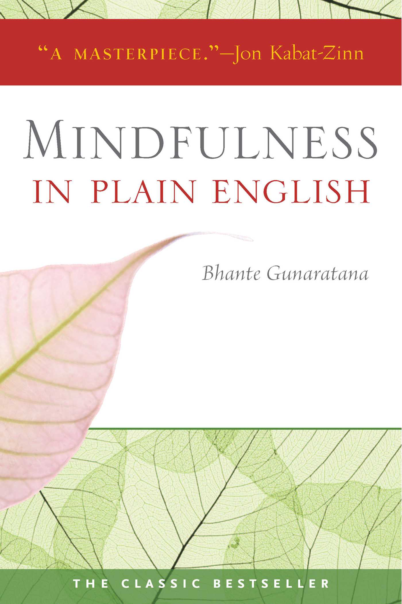 Mindfulness-in-plain-english-9780861719068_hr