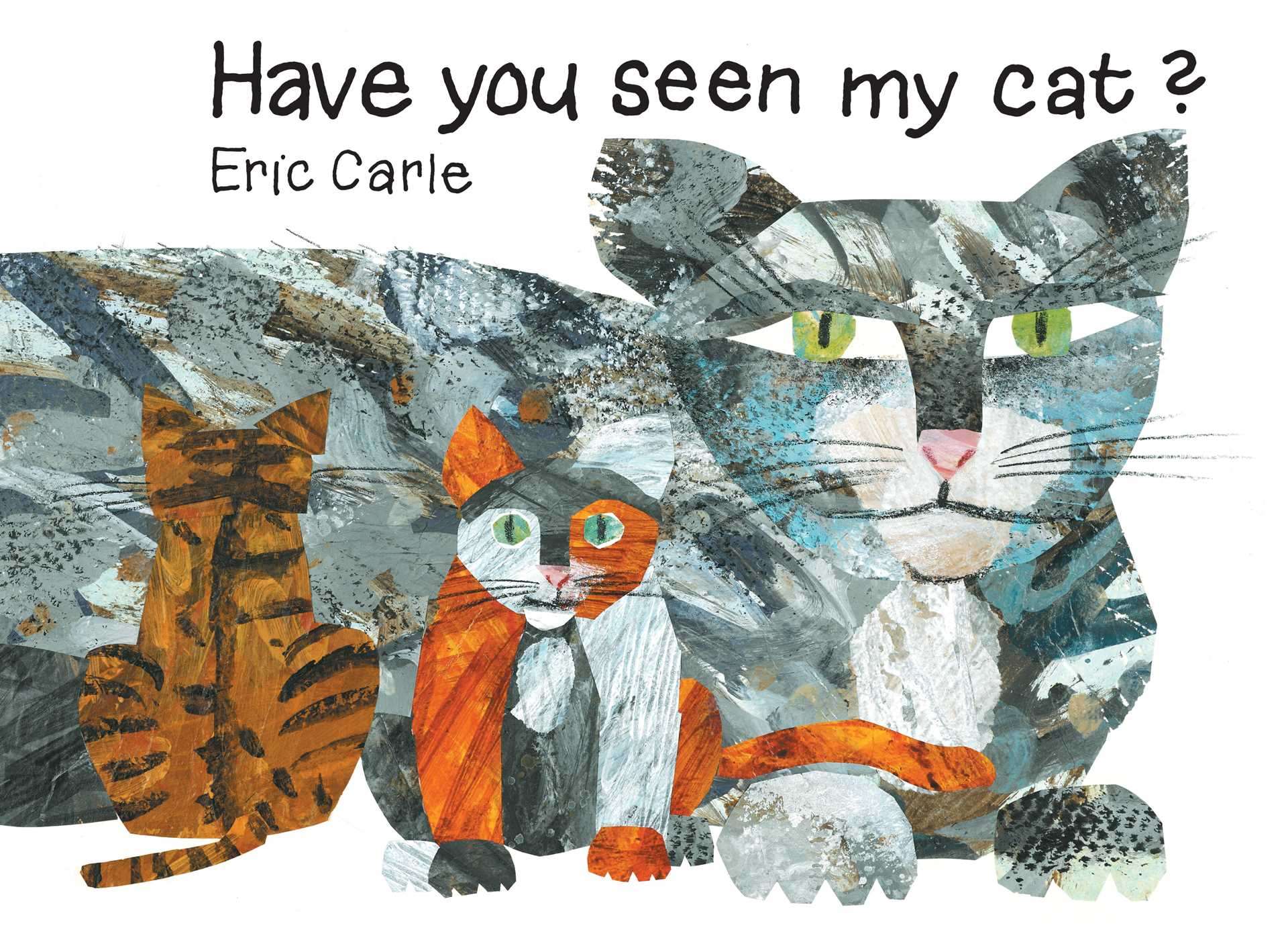 Have-you-seen-my-cat-9780887080548_hr