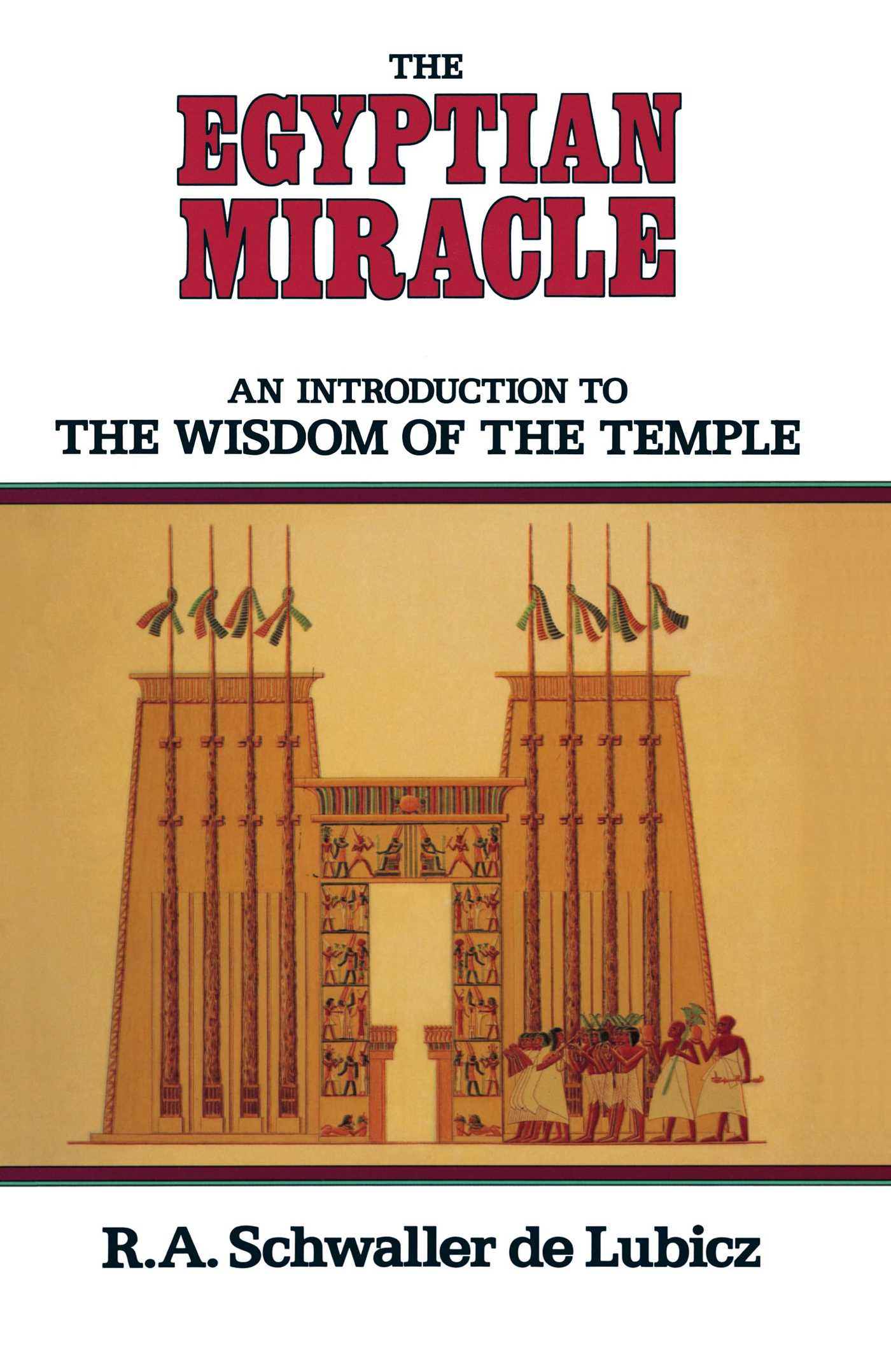 The-egyptian-miracle-9780892810086_hr