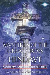 The-mysteries-of-the-great-cross-of-hendaye-9780892810840