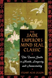 The Jade Emperor's Mind Seal Classic