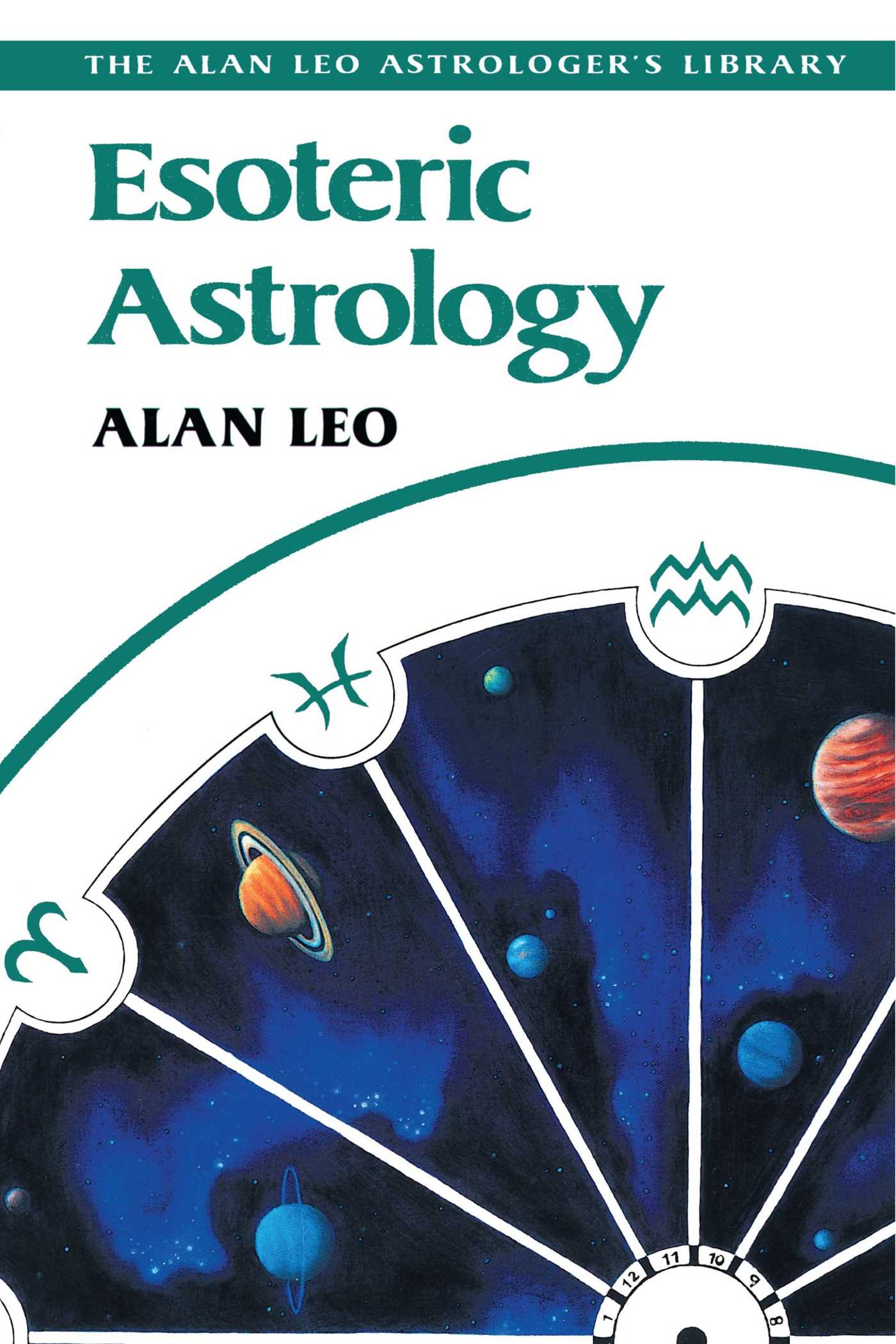 Esoteric-astrology-9780892811816_hr