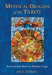 Mystical-origins-of-the-tarot-9780892811908