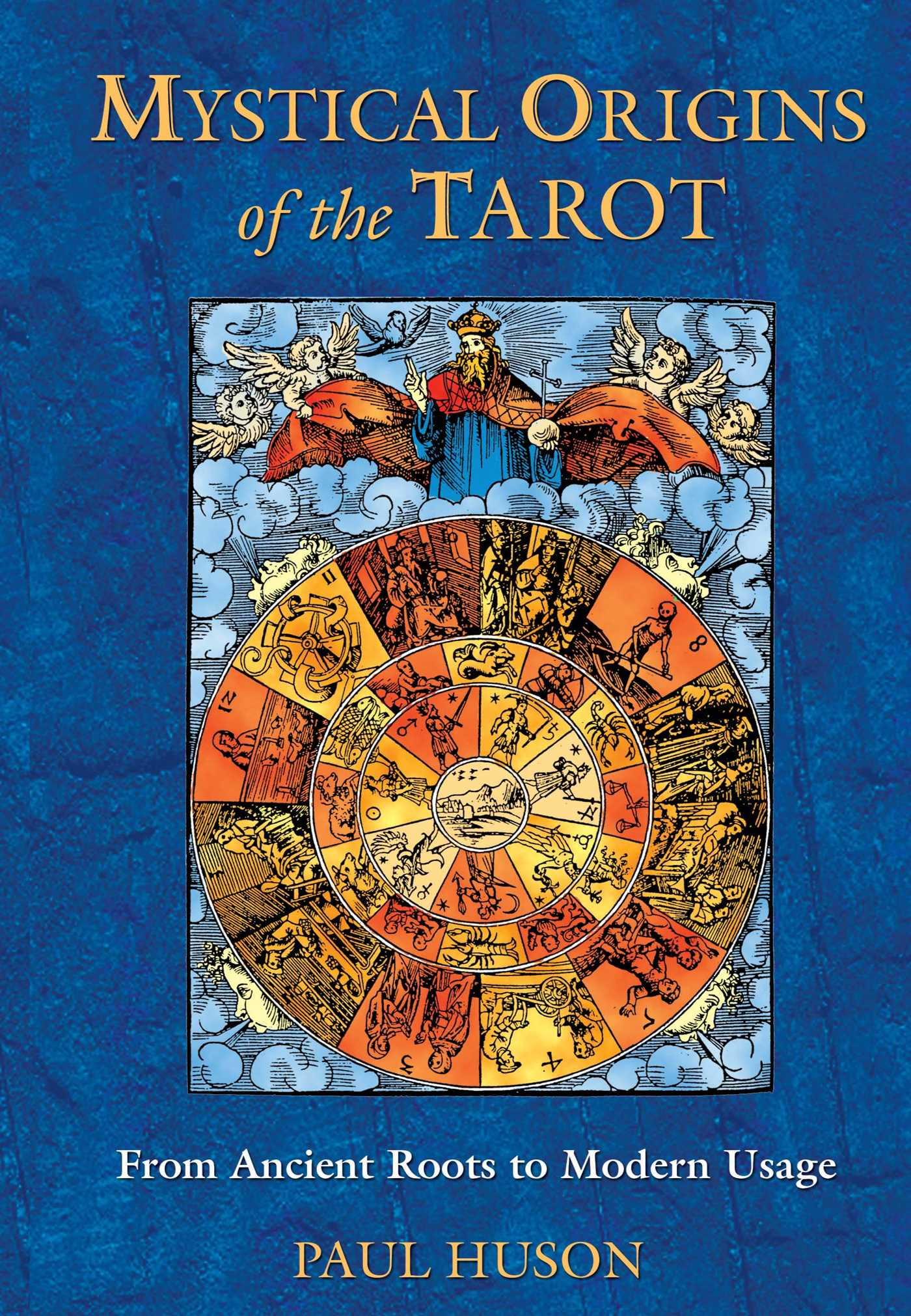 Mystical-origins-of-the-tarot-9780892811908_hr