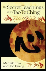 The-secret-teachings-of-the-tao-te-ching-9780892811915