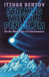Stalking the Wild Pendulum