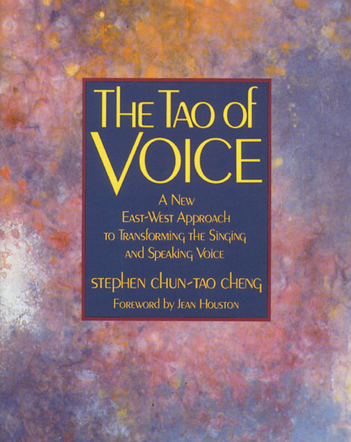 The-tao-of-voice-9780892812608_hr