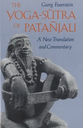 The Yoga-Sutra of Patañjali