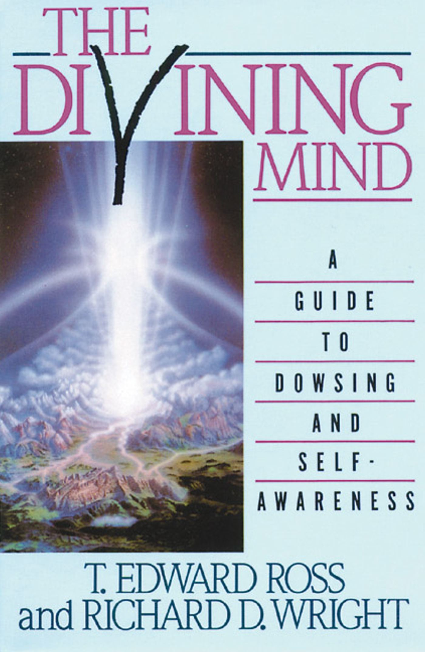 The-divining-mind-9780892812639_hr