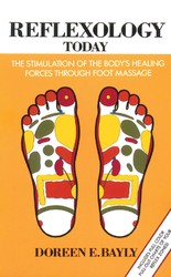 Reflexology Today