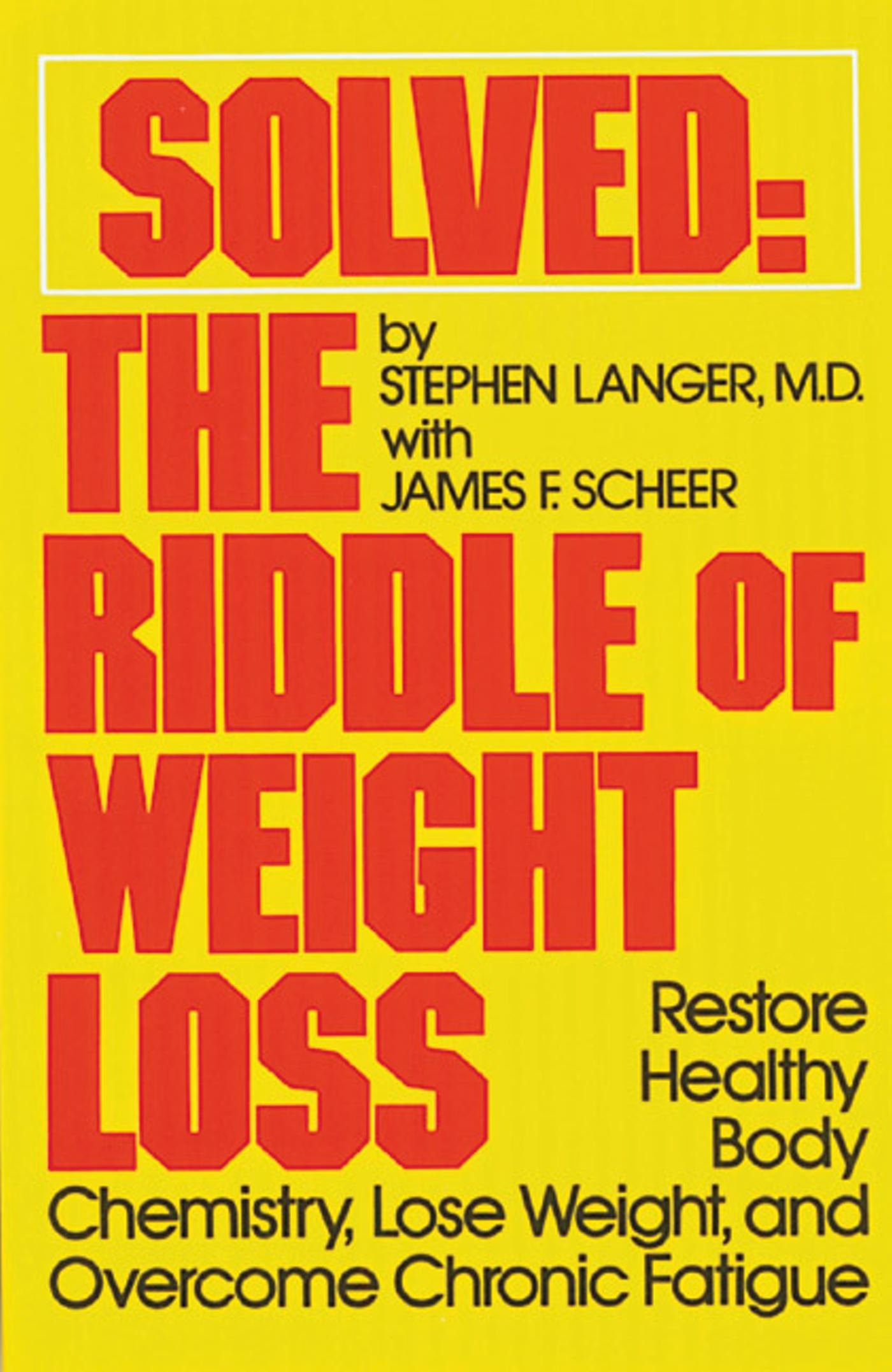 Solved-the-riddle-of-weight-loss-9780892812967_hr