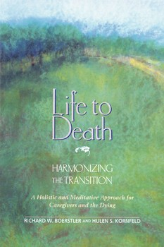 Life to Death: Harmonizing the Transition