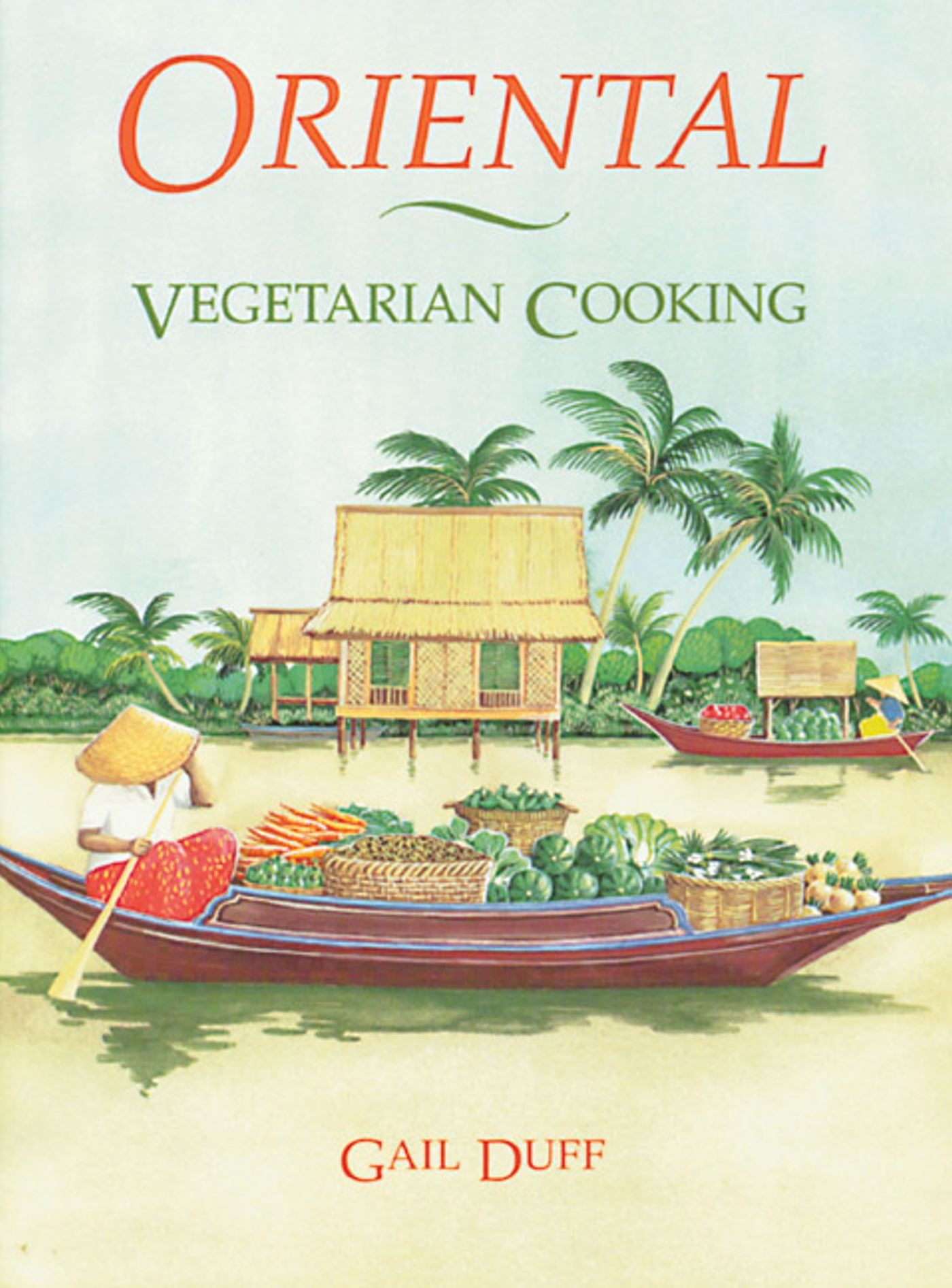 Oriental-vegetarian-cooking-9780892813445_hr