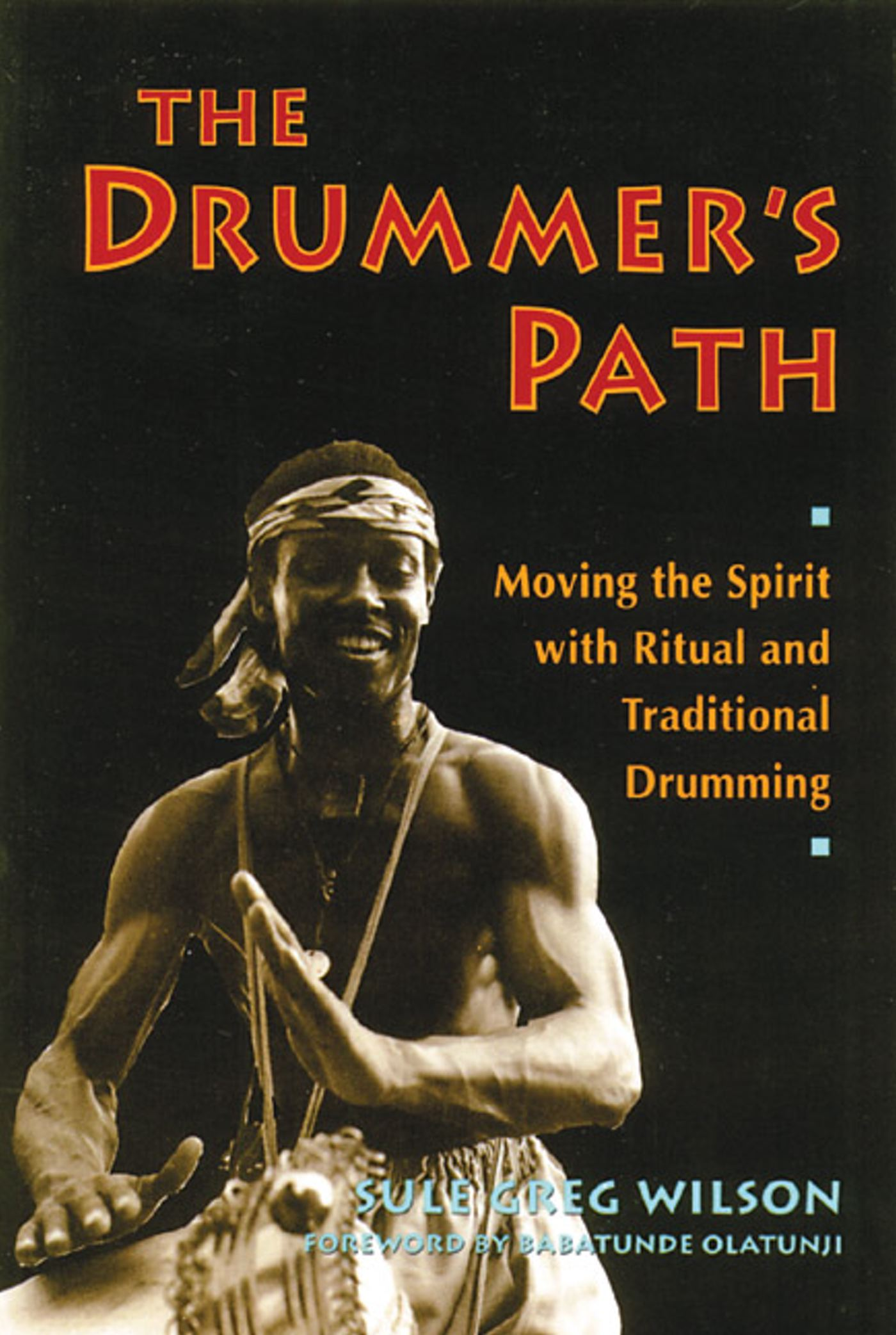 The-drummers-path-9780892813599_hr