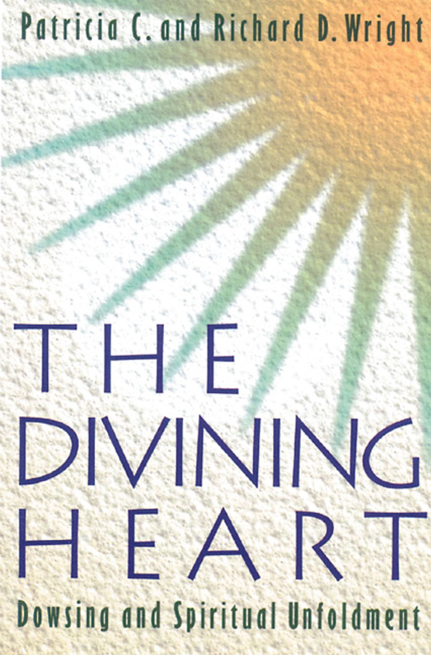 The-divining-heart-9780892814237_hr