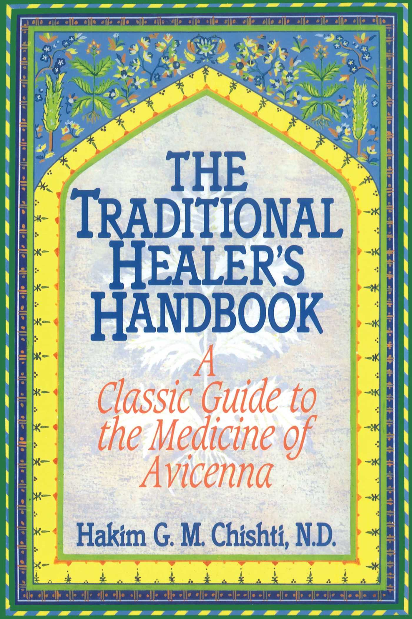The-traditional-healers-handbook-9780892814381_hr