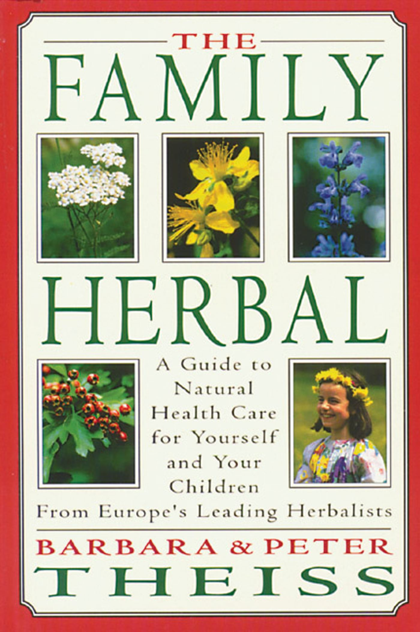 The-family-herbal-9780892814848_hr
