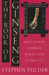 The Book of Ginseng