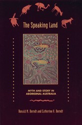The Speaking Land