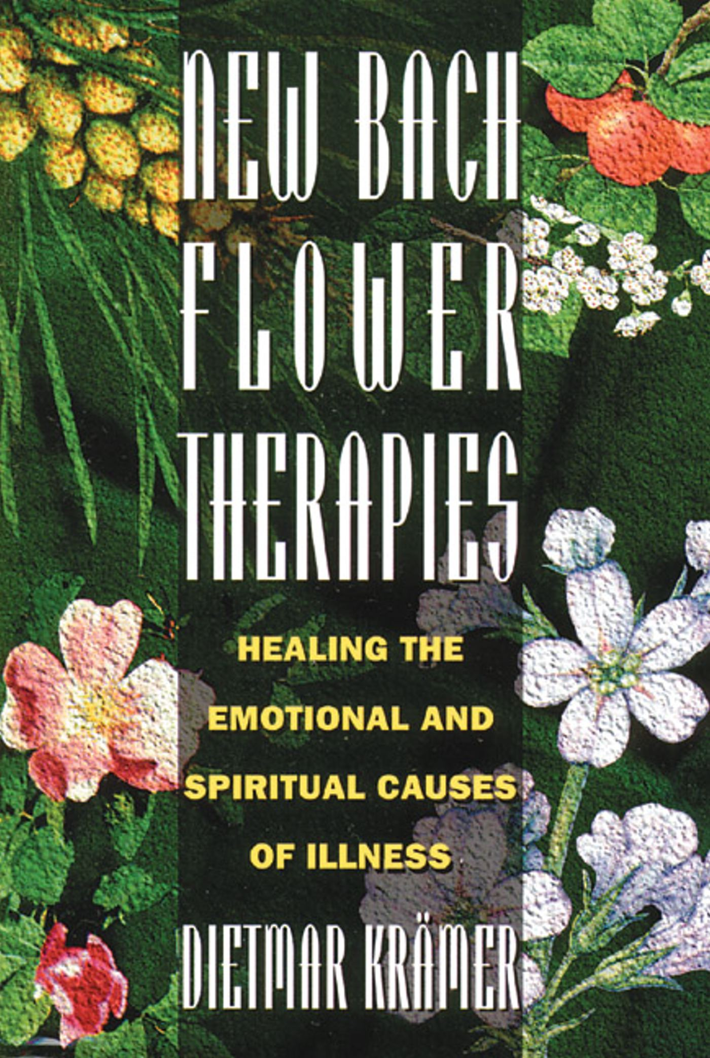 New-bach-flower-therapies-9780892815296_hr