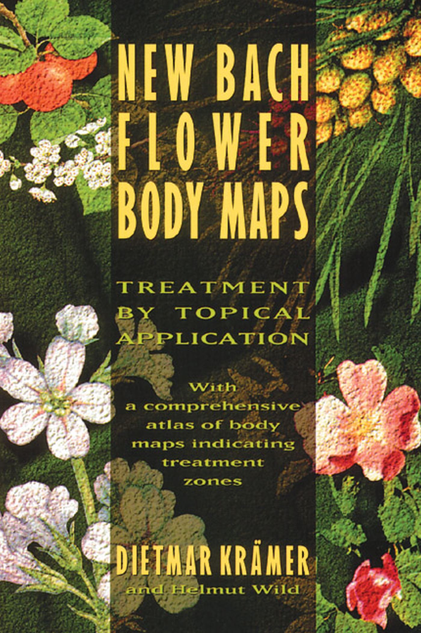 New-bach-flower-body-maps-9780892815319_hr
