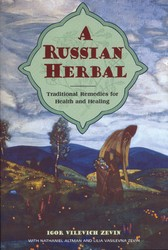 A Russian Herbal