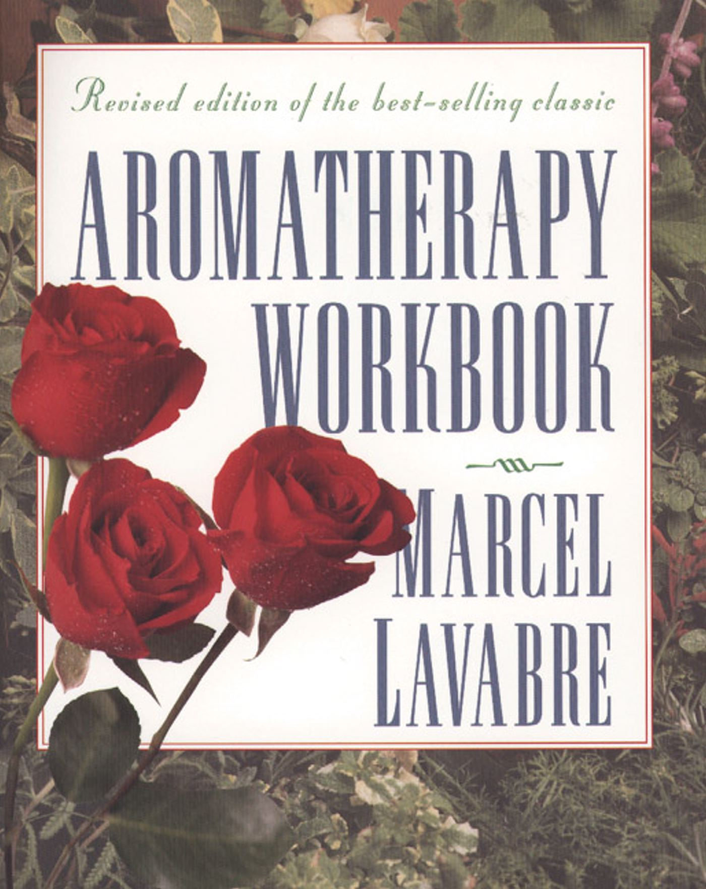 Aromatherapy-workbook-9780892816446_hr