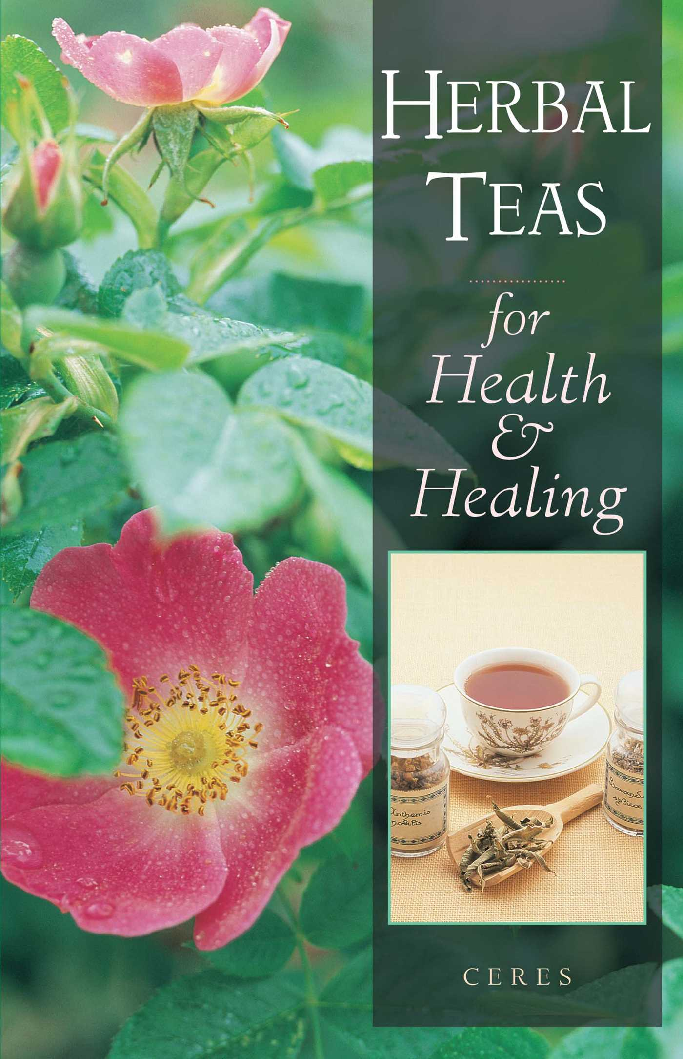 Herbal-teas-for-health-and-healing-9780892816460_hr