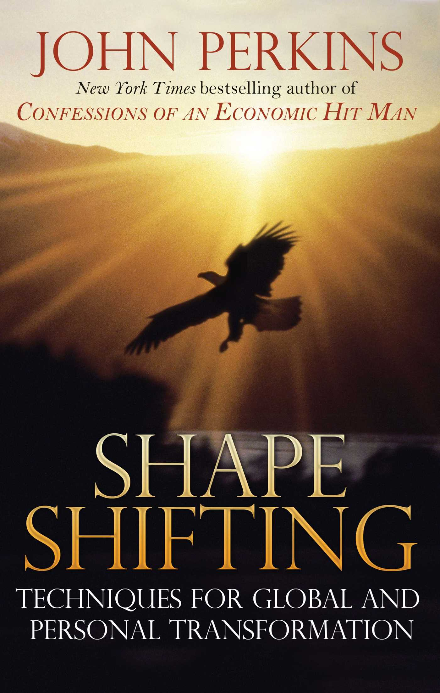 Shapeshifting-9780892816637_hr