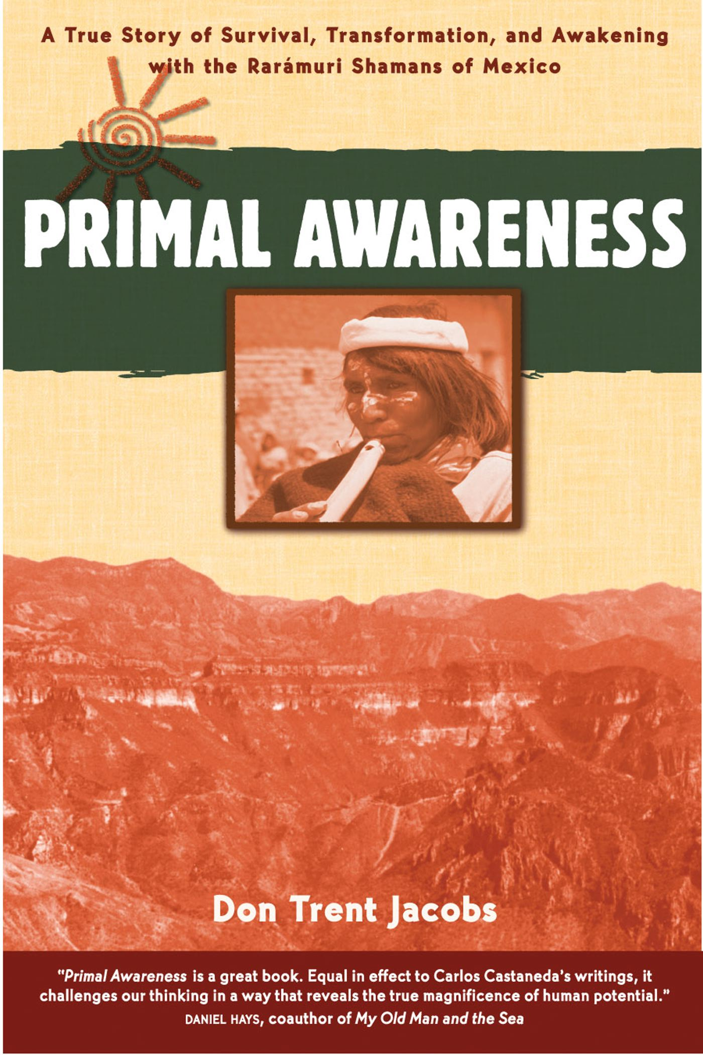 Primal-awareness-9780892816699_hr