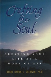 Crafting the Soul