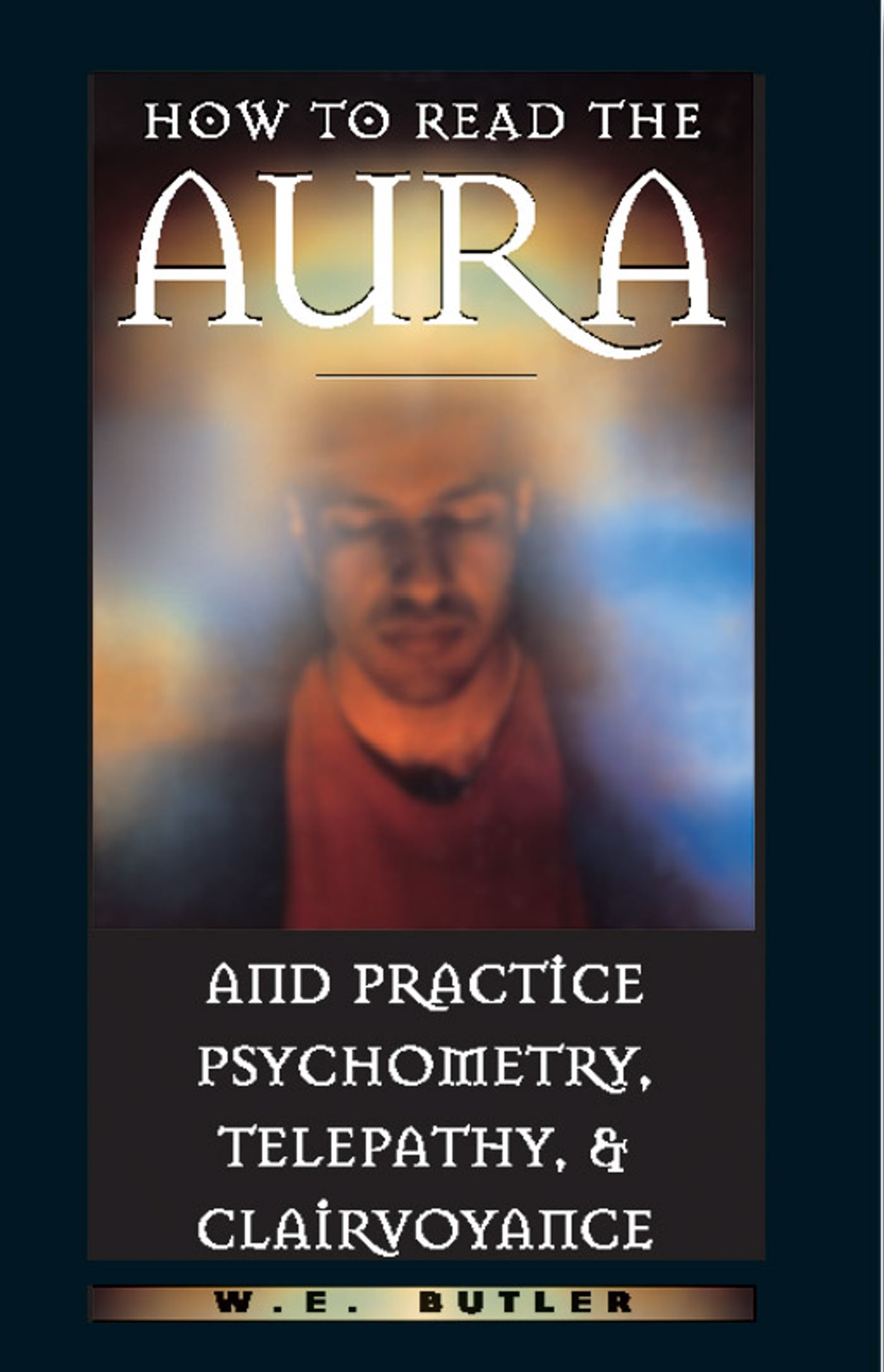 How-to-read-the-aura-and-practice-psychometry-9780892817054_hr