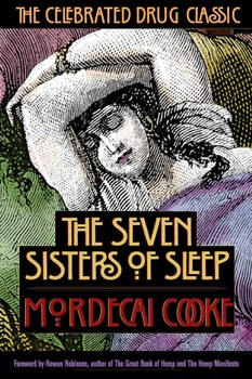 The Seven Sisters of Sleep