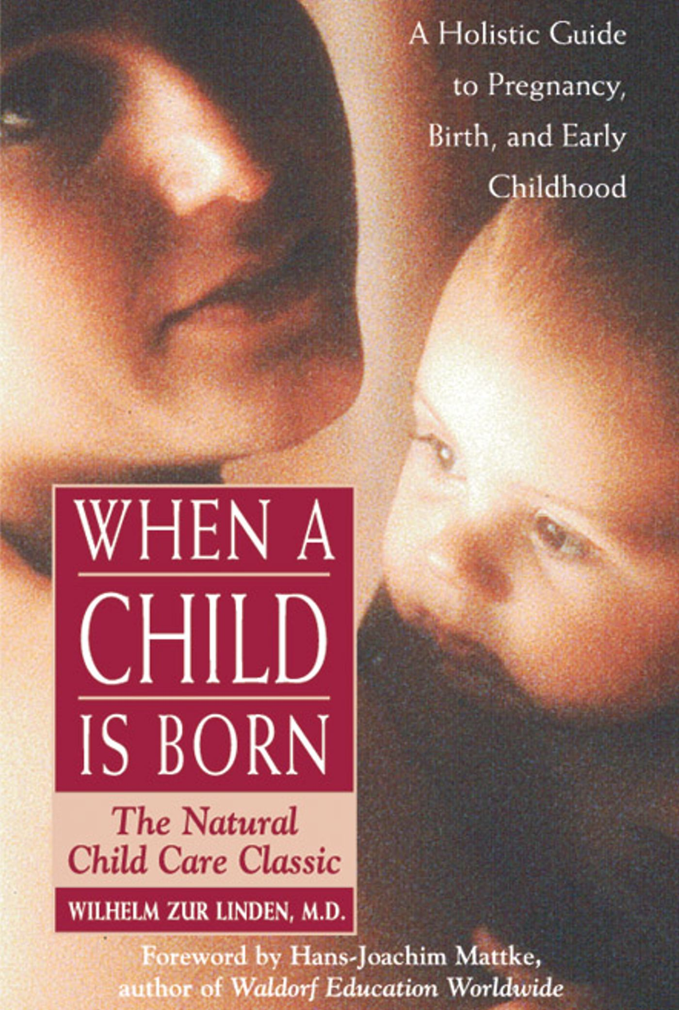 When-a-child-is-born-9780892817511_hr