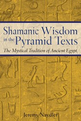 Shamanic-wisdom-in-the-pyramid-texts-9780892817559