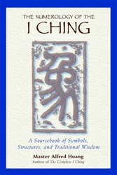 The Numerology of the I Ching
