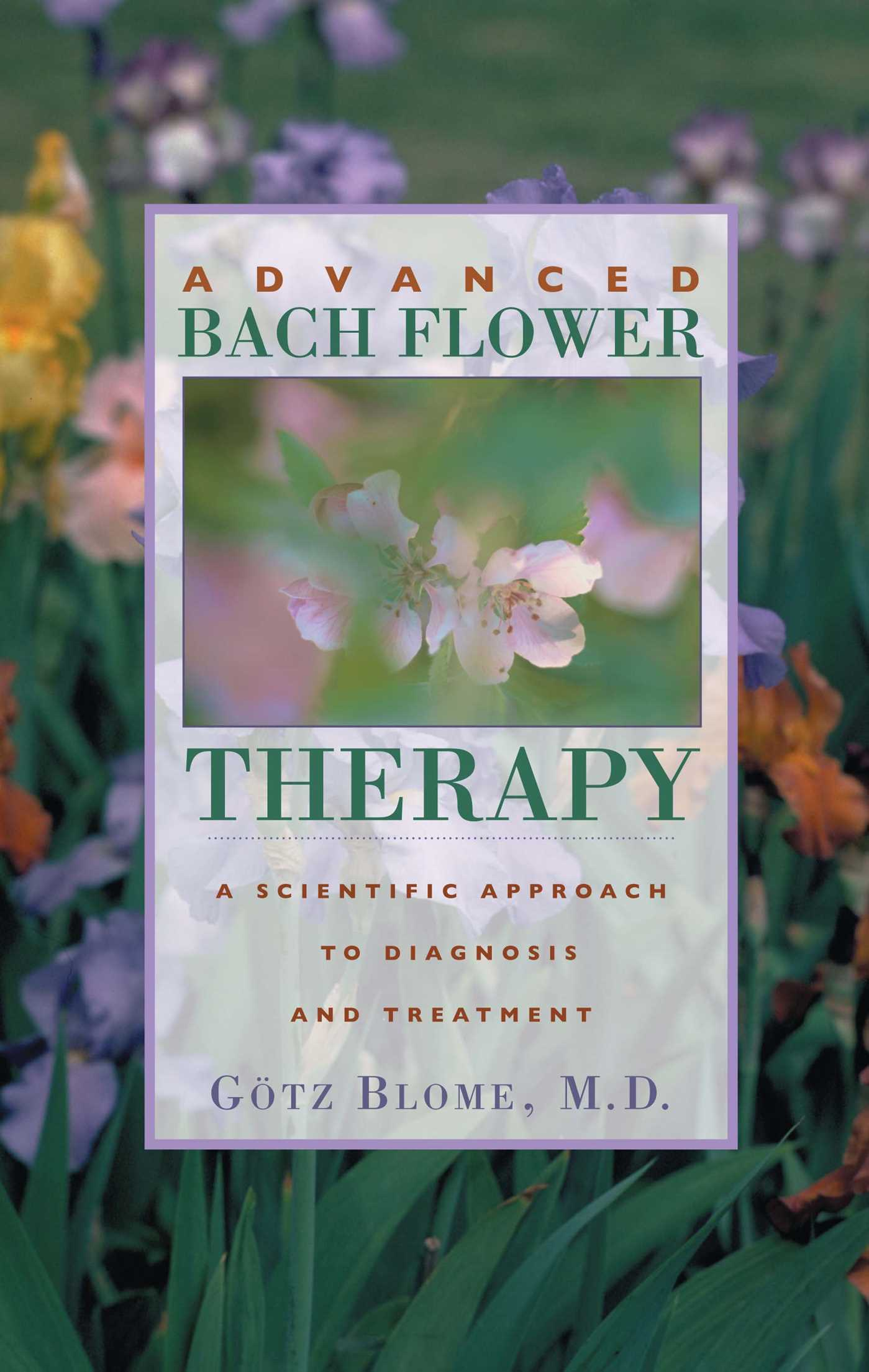 Advanced-bach-flower-therapy-9780892818280_hr