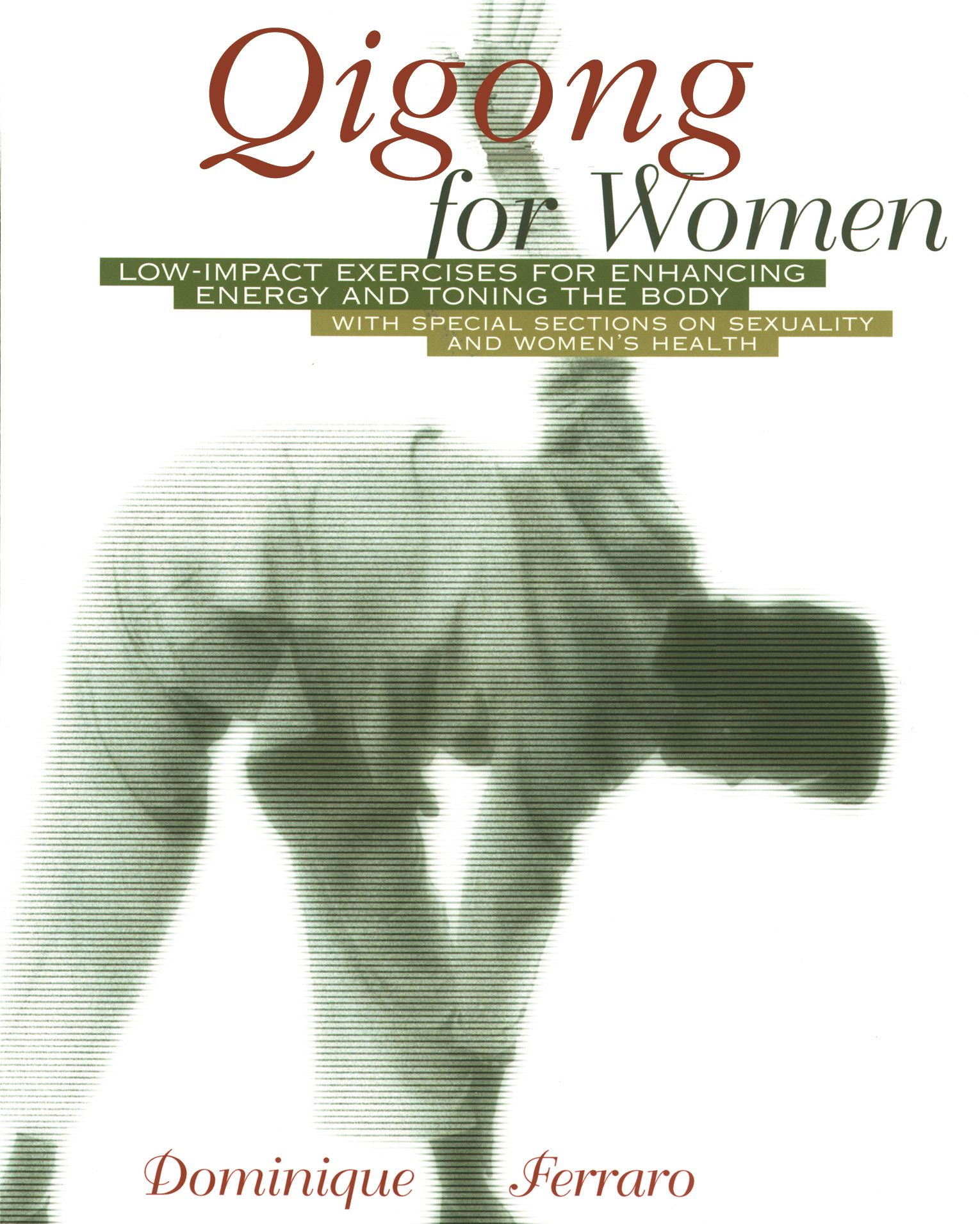 Qigong-for-women-9780892818389_hr