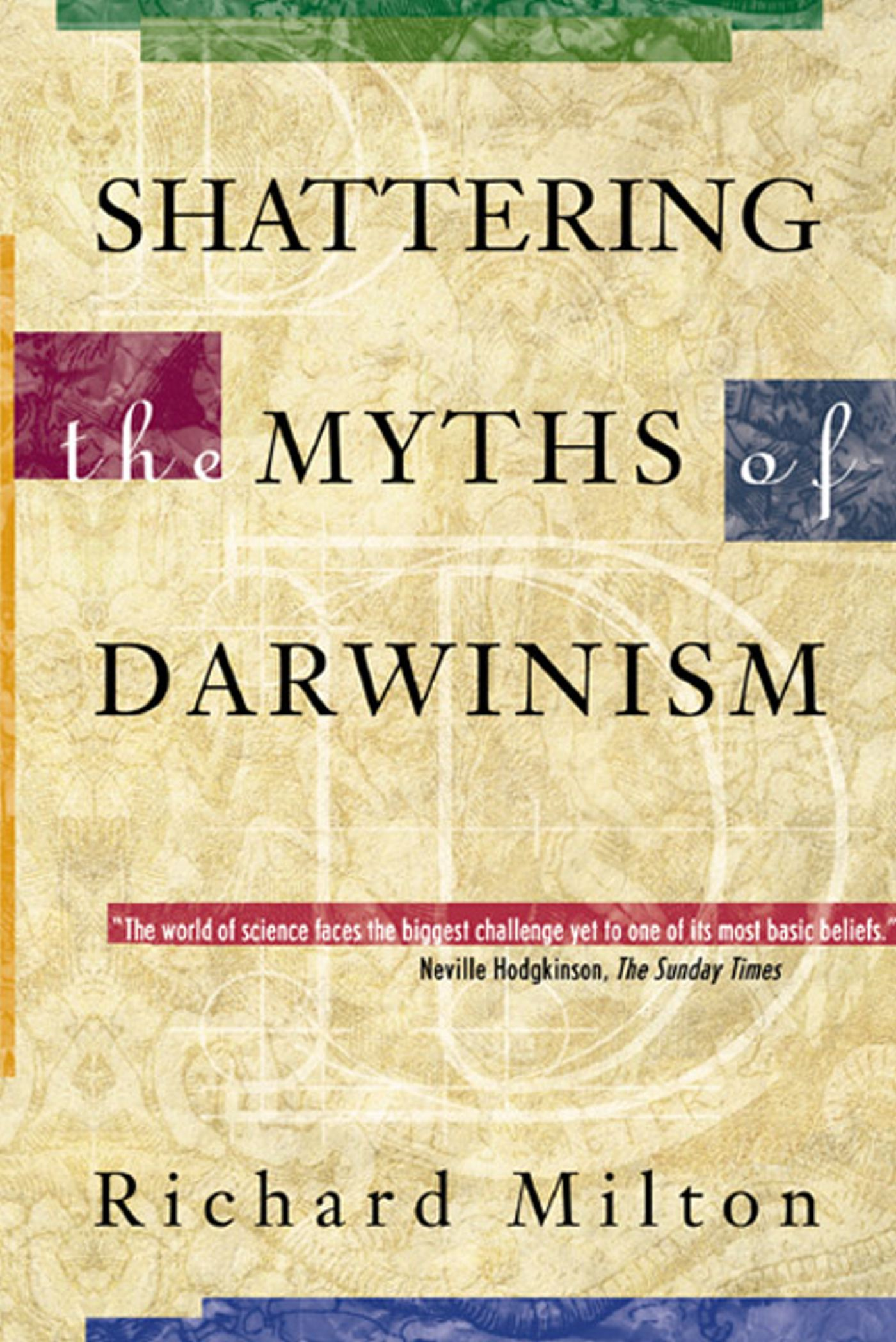 Shattering-the-myths-of-darwinism-9780892818846_hr