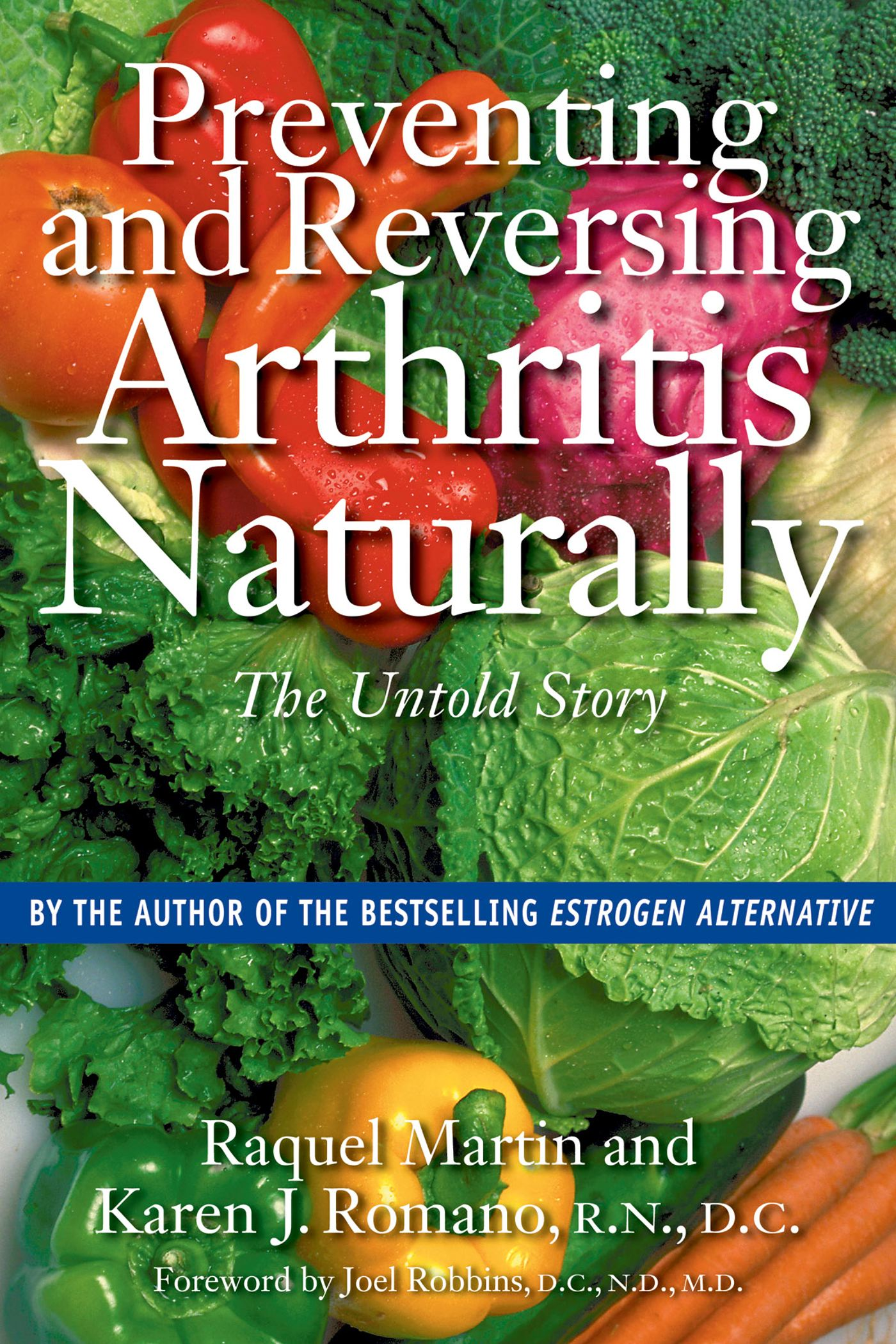 Preventing-and-reversing-arthritis-naturally-9780892818914_hr