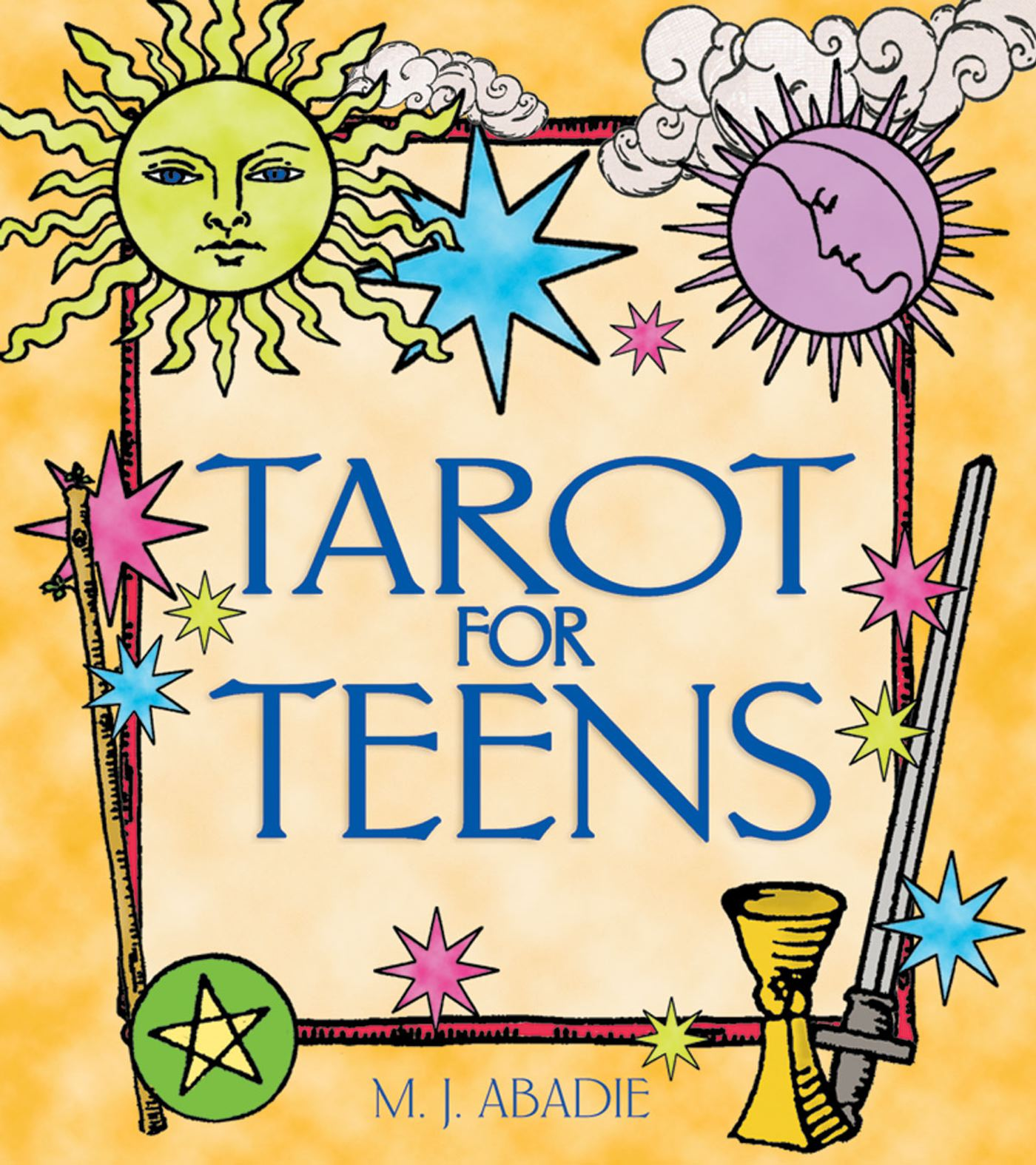 Tarot-for-teens-9780892819171_hr