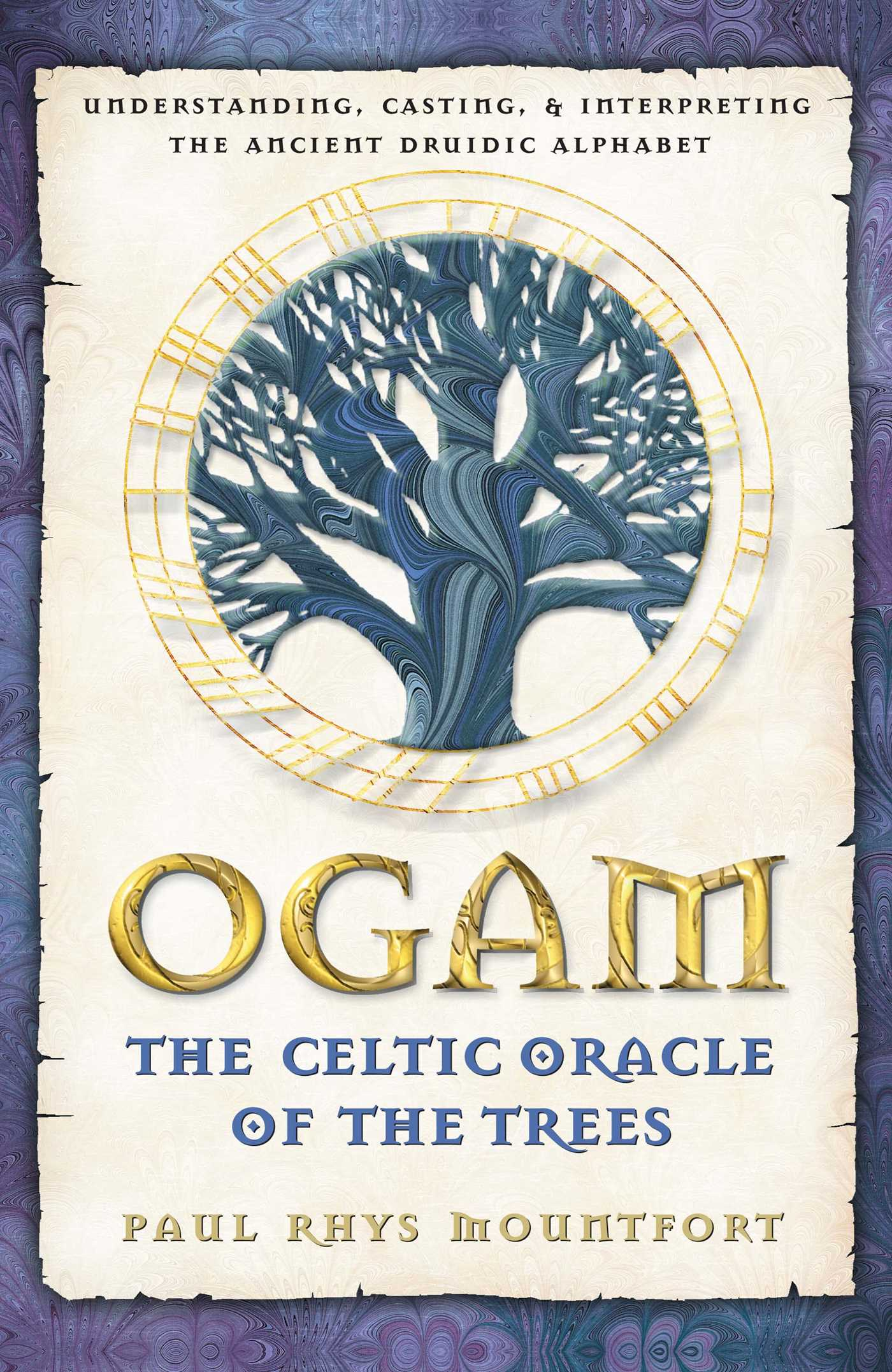 Ogam-the-celtic-oracle-of-the-trees-9780892819195_hr